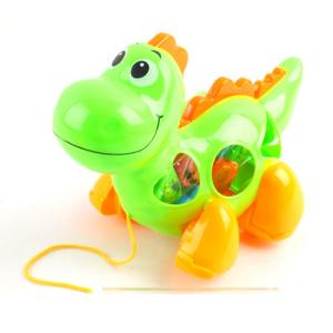 dinosaurio_didactico_de_encaje_juguetes_para_bebes