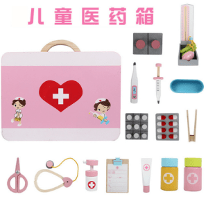 kit_medico_madera_juguetes_medellin