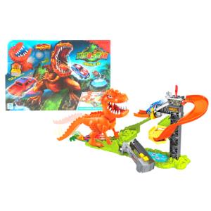 pista_de_sinosaurios_animales_juguetes_buffalo (1)