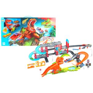 pista_de_dinosaurios_animales_juguetes_buffalo