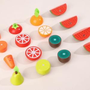 verduras_y_frutas_de_madera_juegos_en_medellin