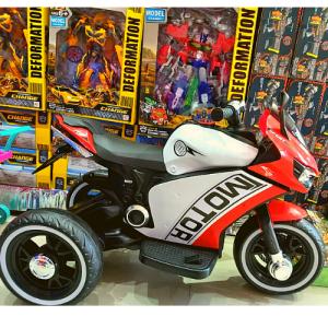 Moto_Electrica_Moto_Para_Niño