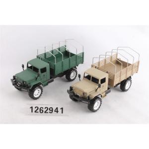 camion_militar_con_varilla_juegos_en_medellin