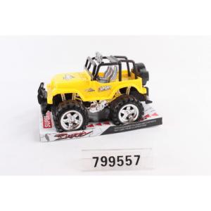 carro_jeep_juegos_en_medellin