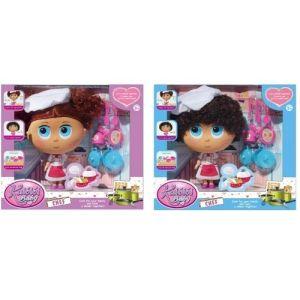 muñeca_cabezona_juguetes_en_medellin (2)