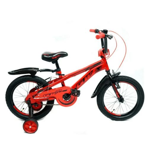 Bicicleta_Roja_Gw