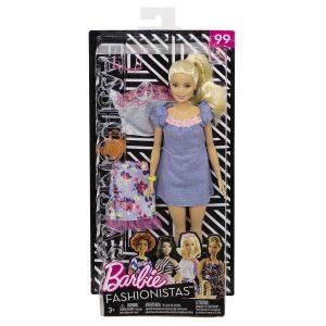 barbie_rubia