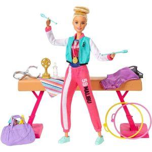 barbie_gimnasta
