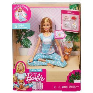 barbie_meditacion