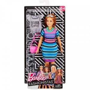 barbie_fashionista