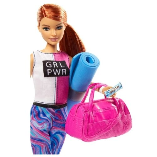 barbie_mattel_juguetes_en_medellin_originales (5)