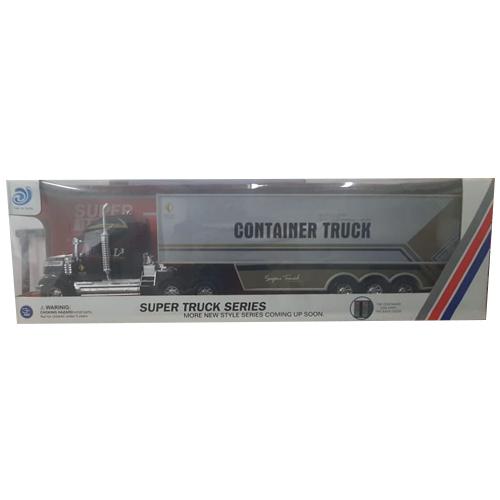 camion_conteiner