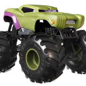 carro_monster_hulk