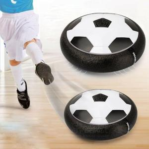 hover_ball