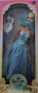 muñeca_vestido