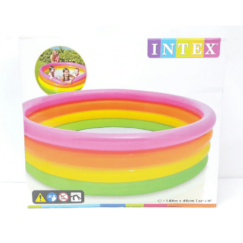 piscina_inflable_intex (1)