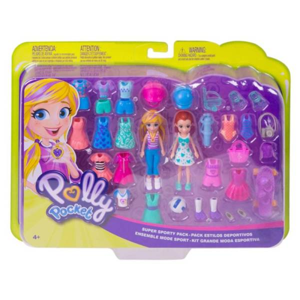 polly_pocket_vestir