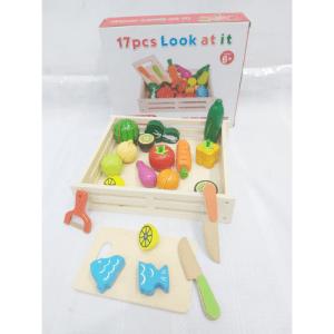 set_de_vegetales_y_frutas_de_madera_juegos_en_medellin