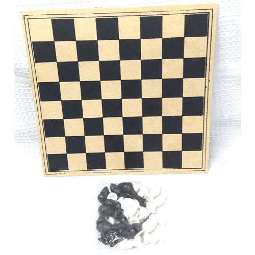 ajedrez_juguetes_en_medellin