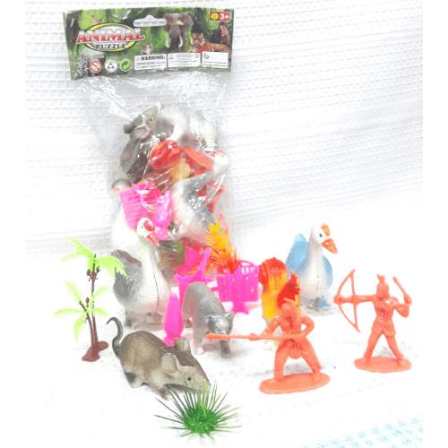 animales_en_bolsa_juguetes_en_medellin (2)