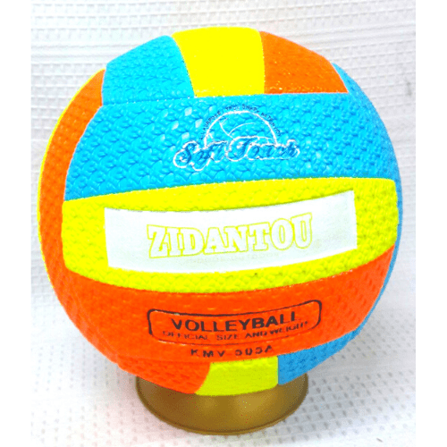 balon_de_voleibol_juguetes_en_medellin