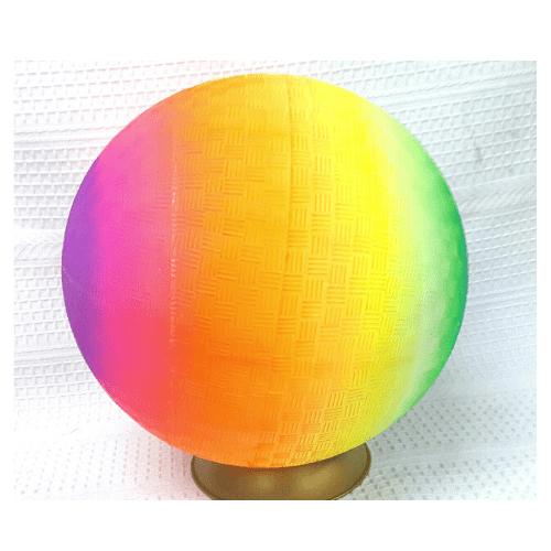 balon_de_voleibol_juguetes_en_medellin (13)