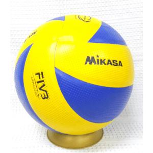 balon_de_voleibol_juguetes_en_medellin (7)