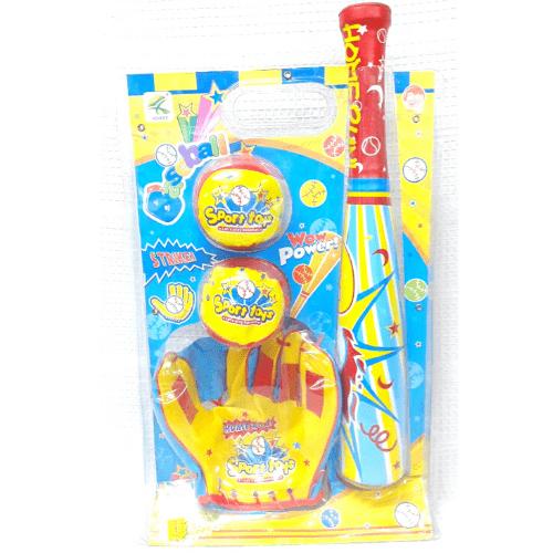 bate_infantil_didactico_juguetes_en_medellin