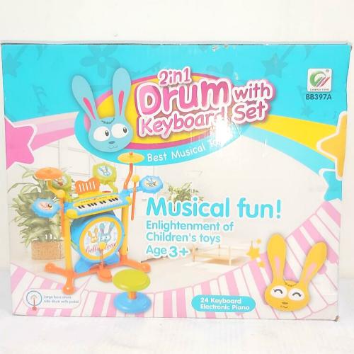 bateria_multicolor_juguetes_en_medellin (1)