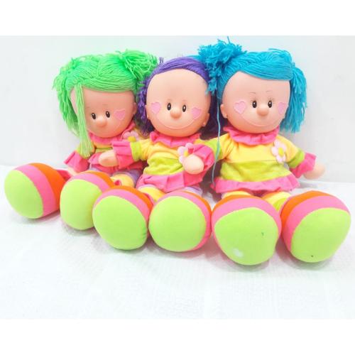 bebe_nena_muñeca_de_trapo_juguetes_en_medellin
