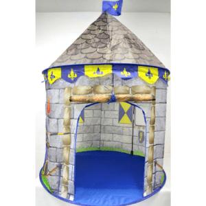 carpa_castillo_juguetes_en_medellin (1)