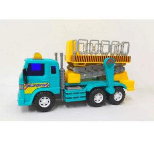 carro_construccion_juguetes_en_medellin(1)