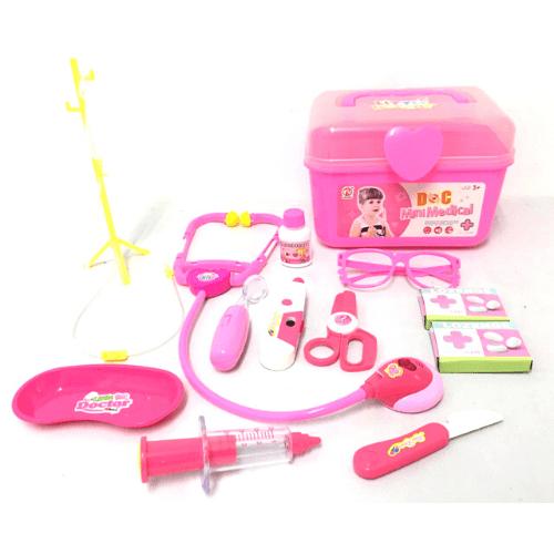 doctor_odontologico_juguetes_en_medellin