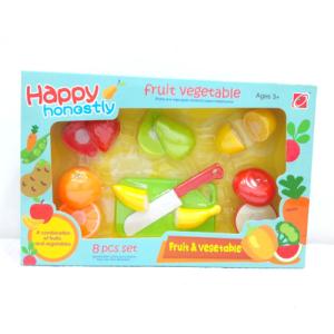 frutas_y_vegetales_juguetes_en_medellin