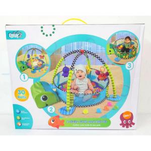 gimnasio_tortuga_juguetes_en_medellin (1)