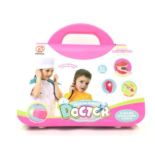 kit_doctor_medico_infantil_juguetes_en_medellin (1)