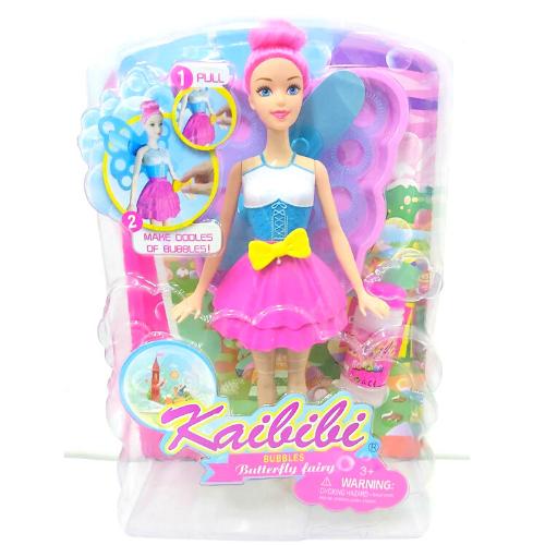 muñeca_burbujera_juguetes_en_medellin