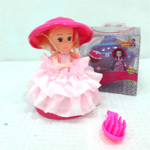 muneca_sorpresa_cupcate_juguetes_en_medellin