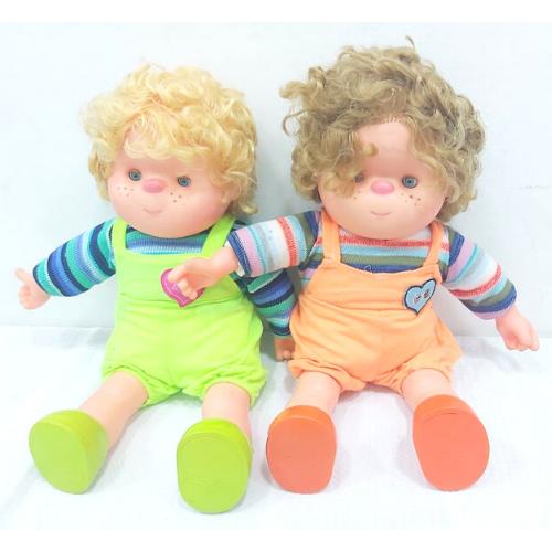 muñeco_danny_juguetes_en_medellin