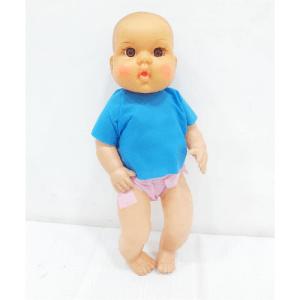 muñeco_fiesta_juguetes_en_medellin