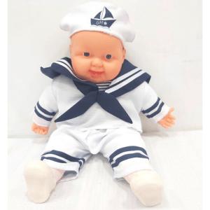 muñeco_gordito_juguetes_en_medellin