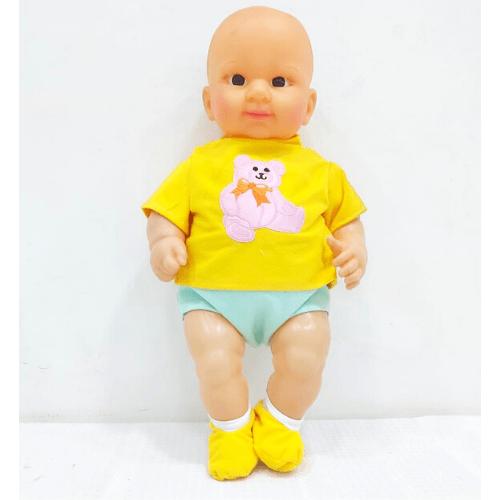 muñeco_pepito_juguetes_en_medellin