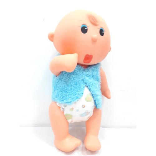 muñeco_tommy_juguetes_en_medellin (3)