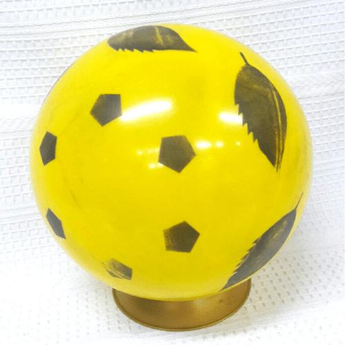 pelota_juguetes_en_medellin