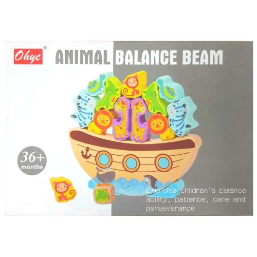 animales_barco_en_madera_juguetes_en_medellin