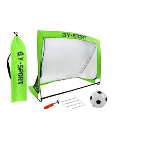 arco_de_futbol_infantiles_juguetes_en_medellin (1)