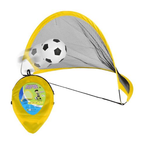 arco_de_futbol_infantiles_juguetes_en_medellin (2)