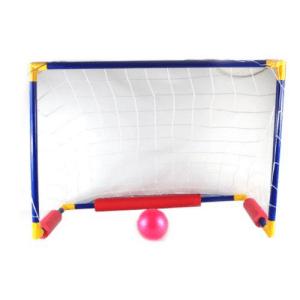arco_de_futbol_juguetes_en_medellin (2)
