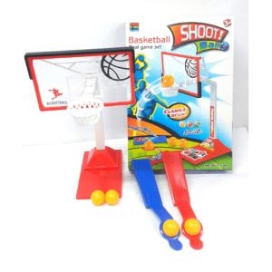 basketball_juego_de_mesa_didactico