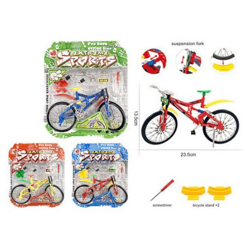bicicleta_desarmable_juguetes_en_medellin (2)